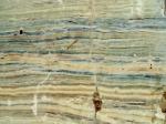 مرمر آبی امواج